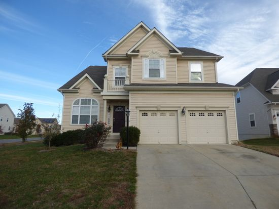 11680 kingsmill ct waldorf md 20602 zillow