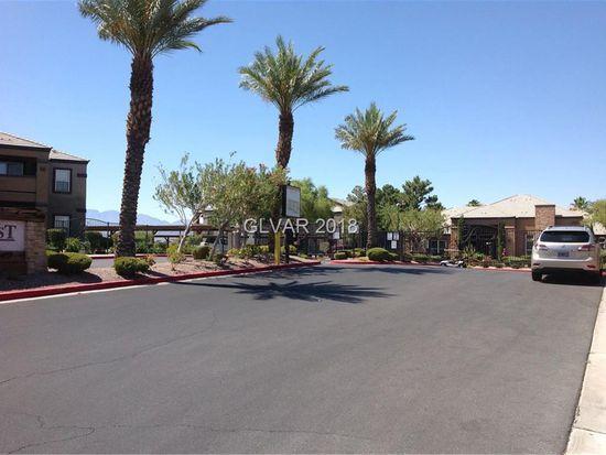 6650 W Warm Springs Rd UNIT 2080, Las Vegas, NV 89118 | Zillow