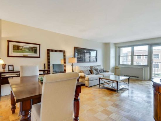 28 Riverside Ave APT 2F, Red Bank, NJ 07701 | Zillow