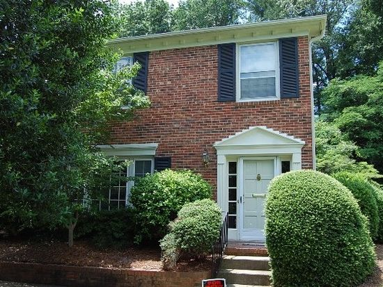 & 3 Fountain Manor Dr Greensboro NC 27405 | Zillow