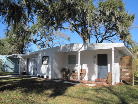 451 elsie ave holly hill fl 32117 zillow rh zillow com