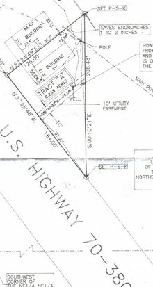28655 hwy 70 380 hondo nm 88336 zillow Well Parts Diagram 28655 hwy 70 380