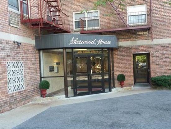 20 Secor Place 3P Yonkers NY 10704
