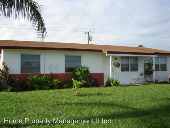 3838 Bahama Rd, Palm Beach Gardens, FL 33410 | Zillow