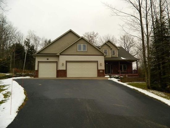 151933 Baneberry Ct Wausau Wi 54401 Zillow