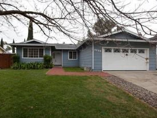 3729 Ashwood Dr Pleasanton Ca 94588 Zillow