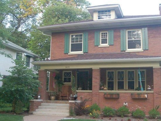 9651 s winchester ave chicago il 60643 zillow for Zillow rent to own chicago