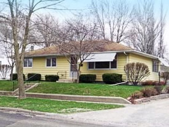 513 9th st ames ia 50010 zillow - Design homes ames iowa ...