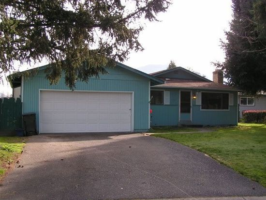 1307 tobin ct grants pass or 97527 zillow