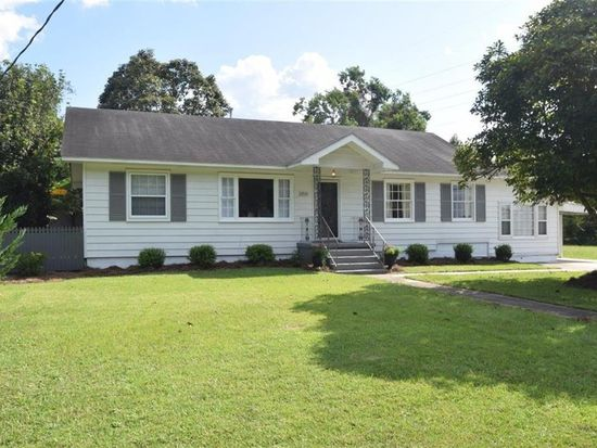 3159 Calais St, Mobile, AL 36606 | Zillow on chase mobile, instagram mobile, bank of america mobile,