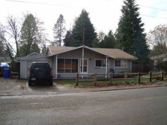 142 Donald St Oregon City Or 97045 Zillow