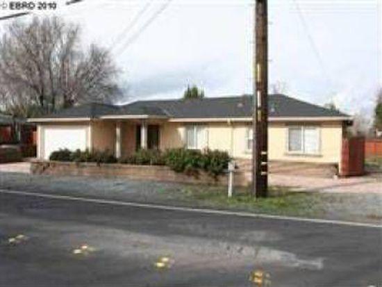 39 California Ave Ste 204 Pleasanton Ca 94566 Zillow