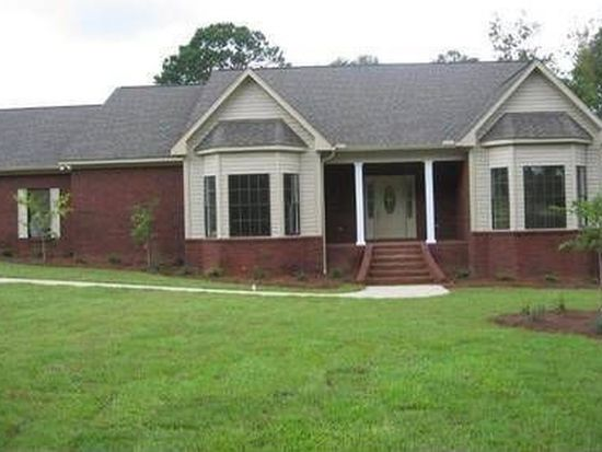 124 Olympia Dr Dothan Al 36301 Zillow