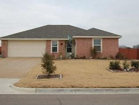 Tv Marketing For Property Listing Texas