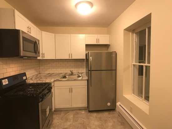 1008 5th Ave Troy Ny 12180 Zillow