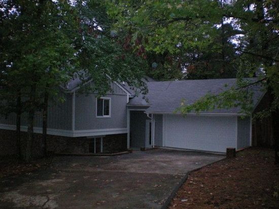400 Lost Creek Dr Columbia Sc 29212 Zillow