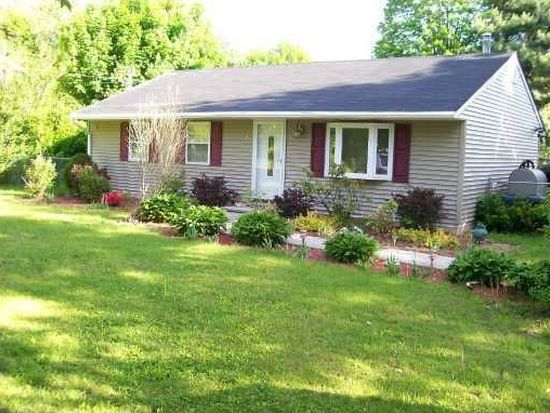 Apartments For Rent In Wurtsboro Ny