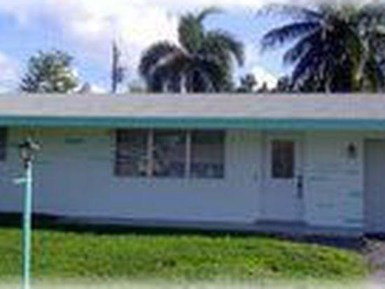 8130 NW 12th St Pembroke Pines FL 33024