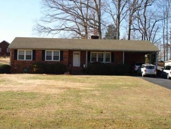 2776 edwin dr kernersville nc 27284 zillow for New home construction kernersville nc