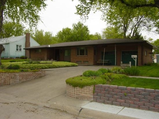 Apartments For Rent In Gothenburg Nebraska