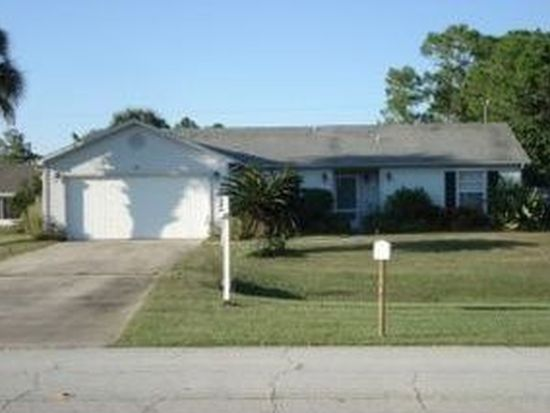 69 Emerson Dr Nw Palm Bay Fl 32907 Zillow