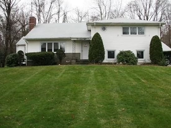 268 Baltusrol Way, Springfield, NJ 07081 | Zillow