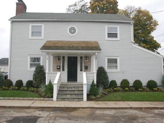 1 Room For Rent In Norwalk Ct