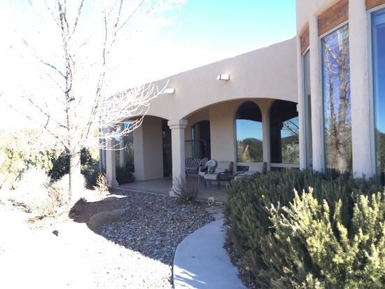 Rooms To Rent In Silver City Nm