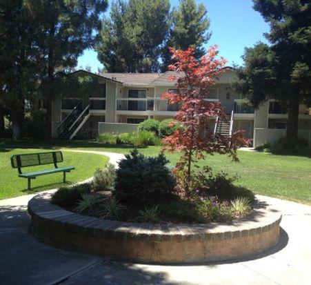 1705 Sunset Ave APT 7, Fairfield, CA 94533 | Zillow