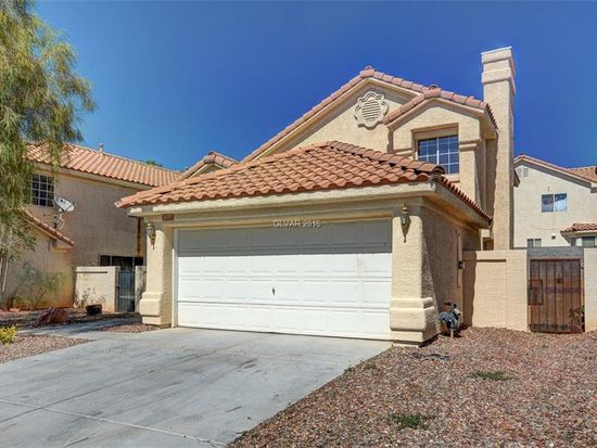 6337 Mount Rainier Ave, Las Vegas, NV 89156   Zillow