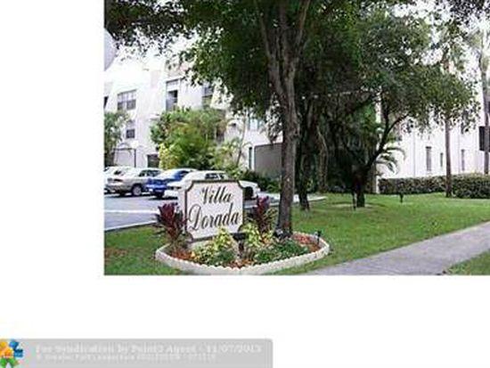 Aventura Learning Center North Miami Beach Fl