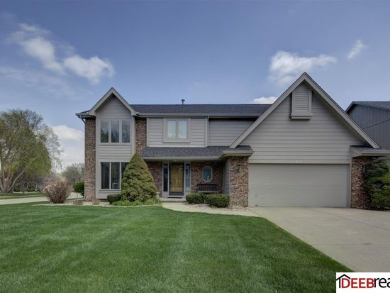 673 N 149th Ave Omaha Ne 68154 Zillow