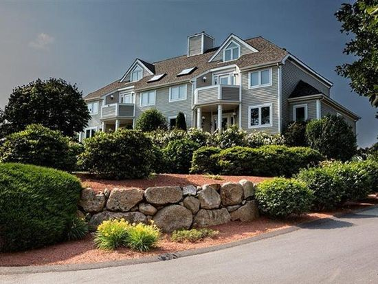 81 Fairway Pointe Rd East Falmouth Ma 02536 Zillow