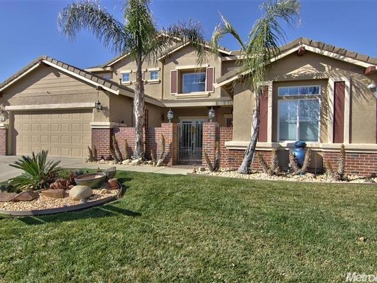 548 Gibson Dr Ste 200 Roseville Ca 95678 Zillow