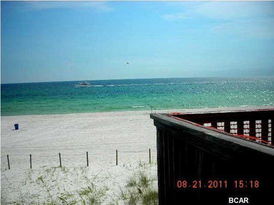 Bowman S Beach Florida The Best Beaches In World