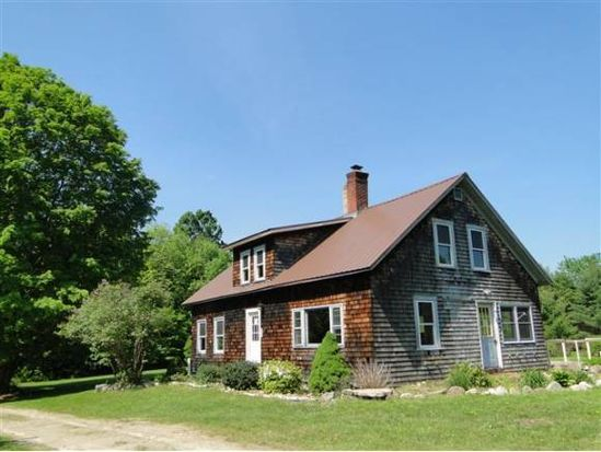 475 old bristol rd new hampton nh 03256 zillow for Classic house bristol