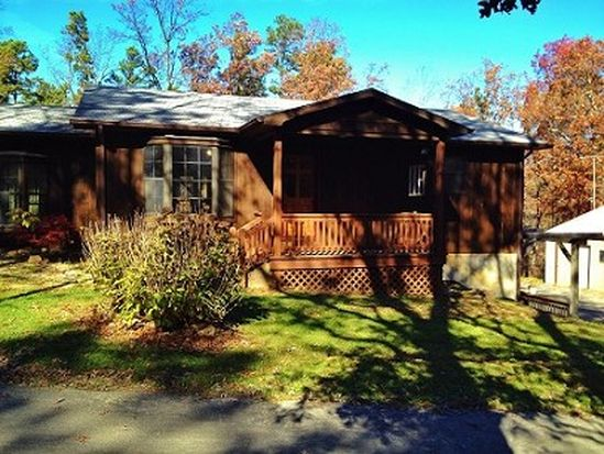 Apartments For Rent In Desloge Mo