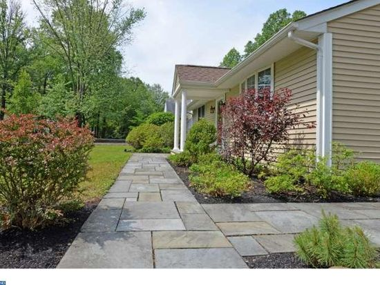 236 W Ferry Rd, Yardley, PA 19067 | Zillow