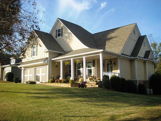 104 Grove Park Dr Carrollton GA 30117