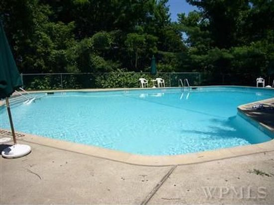 Apartments For Sale In Dobbs Ferry Ny