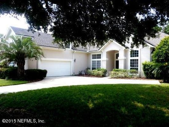3862 Biggin Church Rd W Jacksonville Fl 32224 Zillow