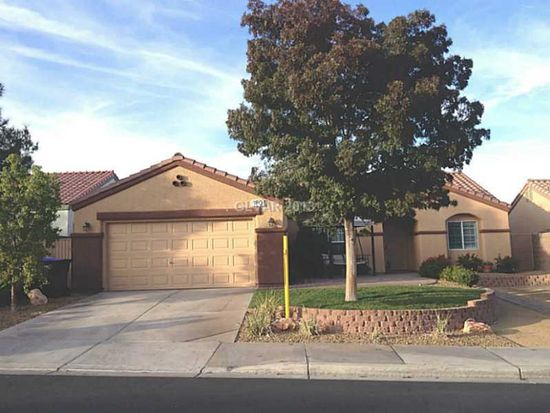 180 Glen Falls Ave Henderson Nv 89002 Zillow