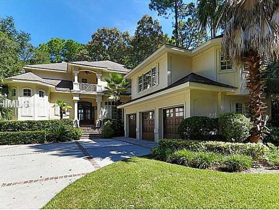 26 china cockle ln hilton head island sc 29926 zillow for Zillow hilton head sc