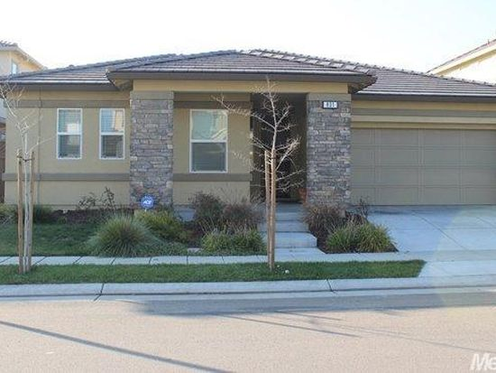 831 n museo dr tracy ca 95391 zillow for Design homes lathrop missouri