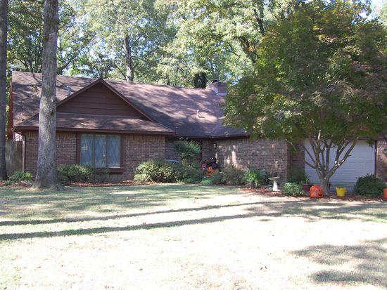 Backyard Paradise Conway Ar 9 woodbridge dr, conway, ar 72034 | zillow