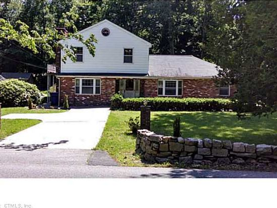 25 Braman Rd Waterford Ct 06385 Zillow