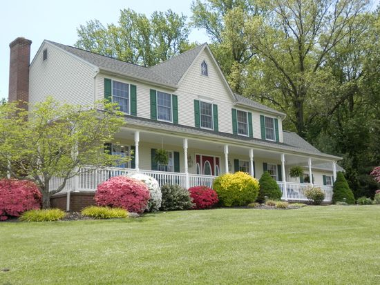 1802 Marcher Ct, Street, MD 21154 | Zillow