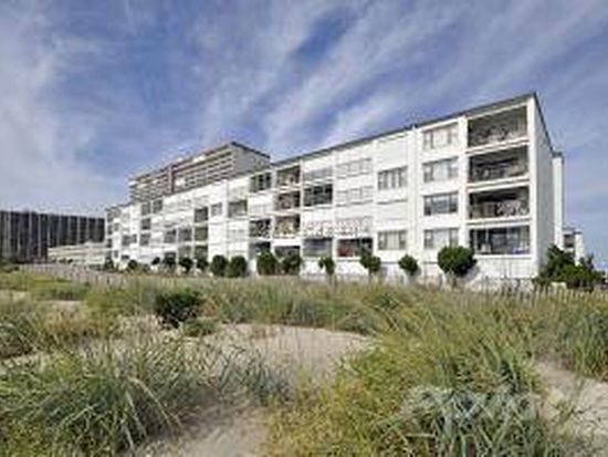 11805 wight st 312e ocean city md 21842 zillow for Zillow ocean city