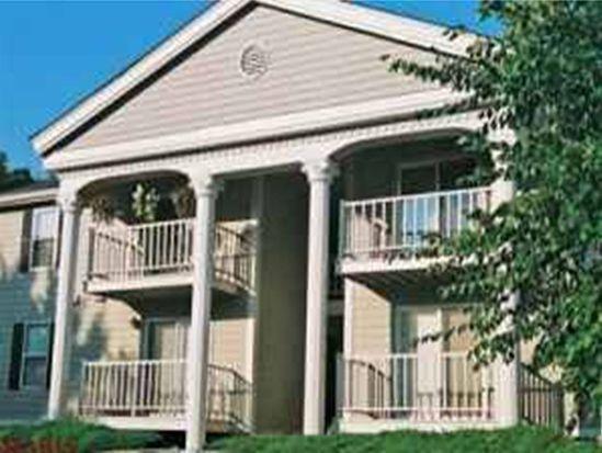 4233 Heritage Woods Dr Apt E, Saint Louis, MO 63129 - Zillow