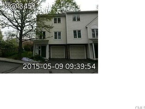 sc 1 st  Zillow & 3430 Madison Ave UNIT 1 Bridgeport CT 06606 | Zillow